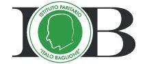 Istituto Paritario Italo Baglione